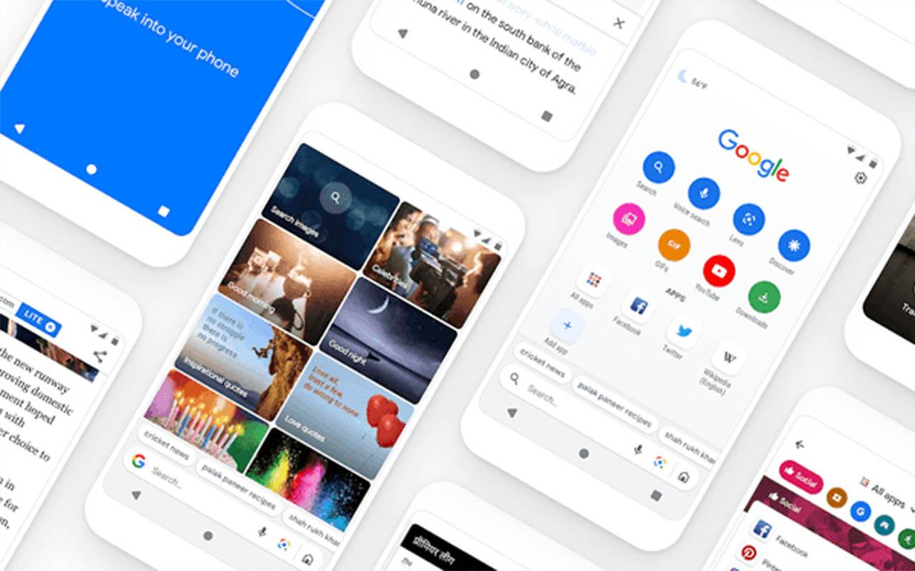 Google, anuncios, técnicas médicas, publicidad, Internet,