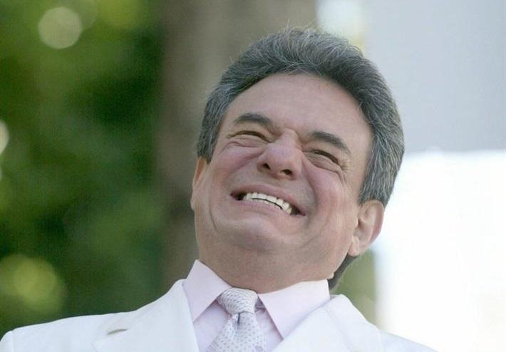 José José herencia
