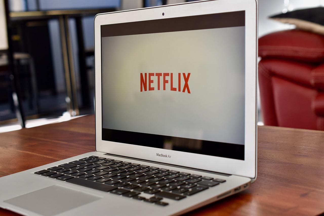 Netflix, Impuestos, plataformas digitales