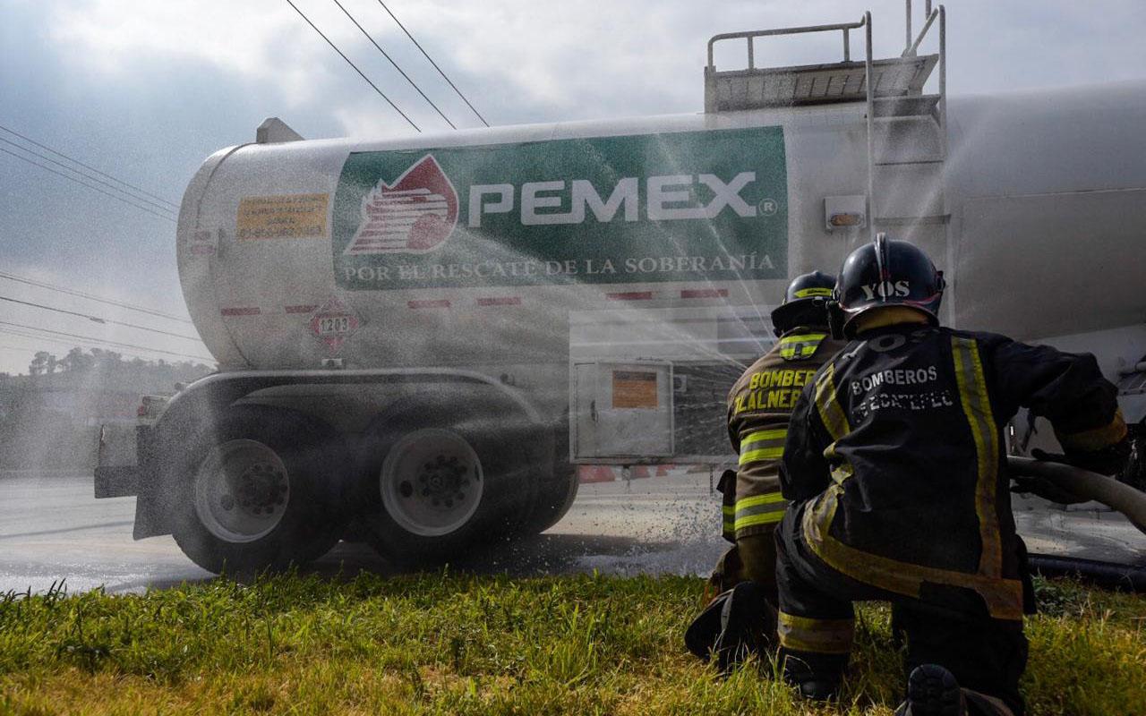 Pemex, Petróleos Mexicanos, mercado internacional, financiamiento, pasivos,
