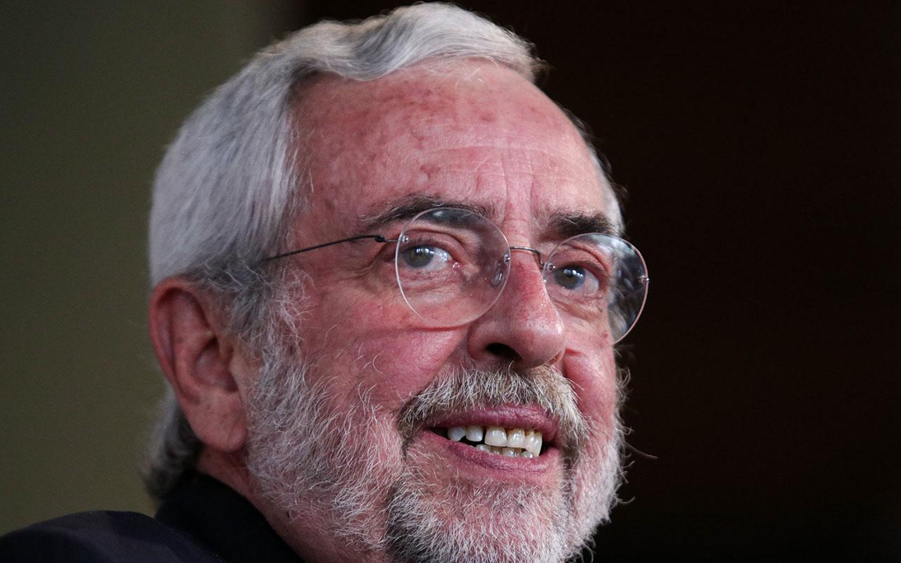 UNAM, Enrique Graue, rector, Rectoría, periodo 2019-2023,