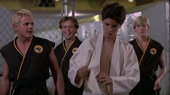 robert_garrison_karate_kid_macchio