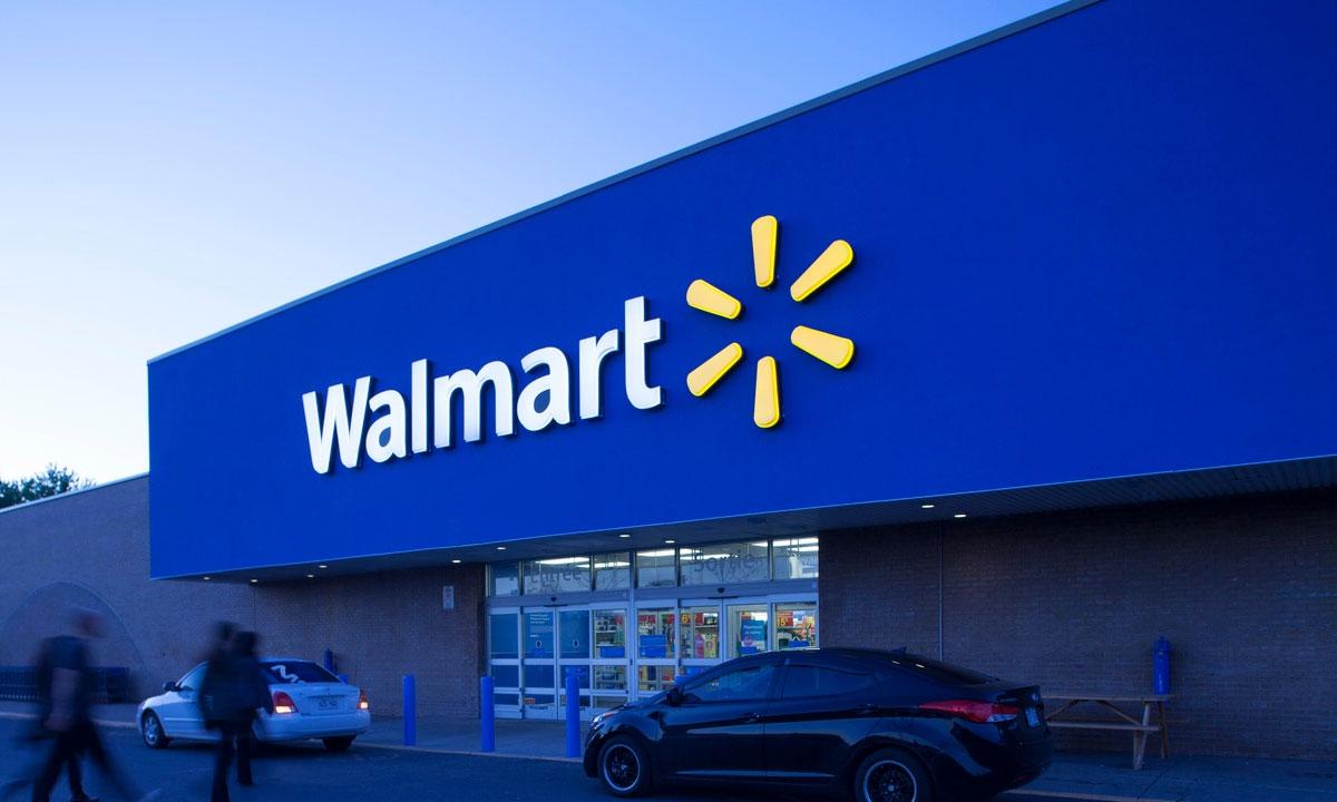 Walmart, cigarillos electronicos, salud, cáncer