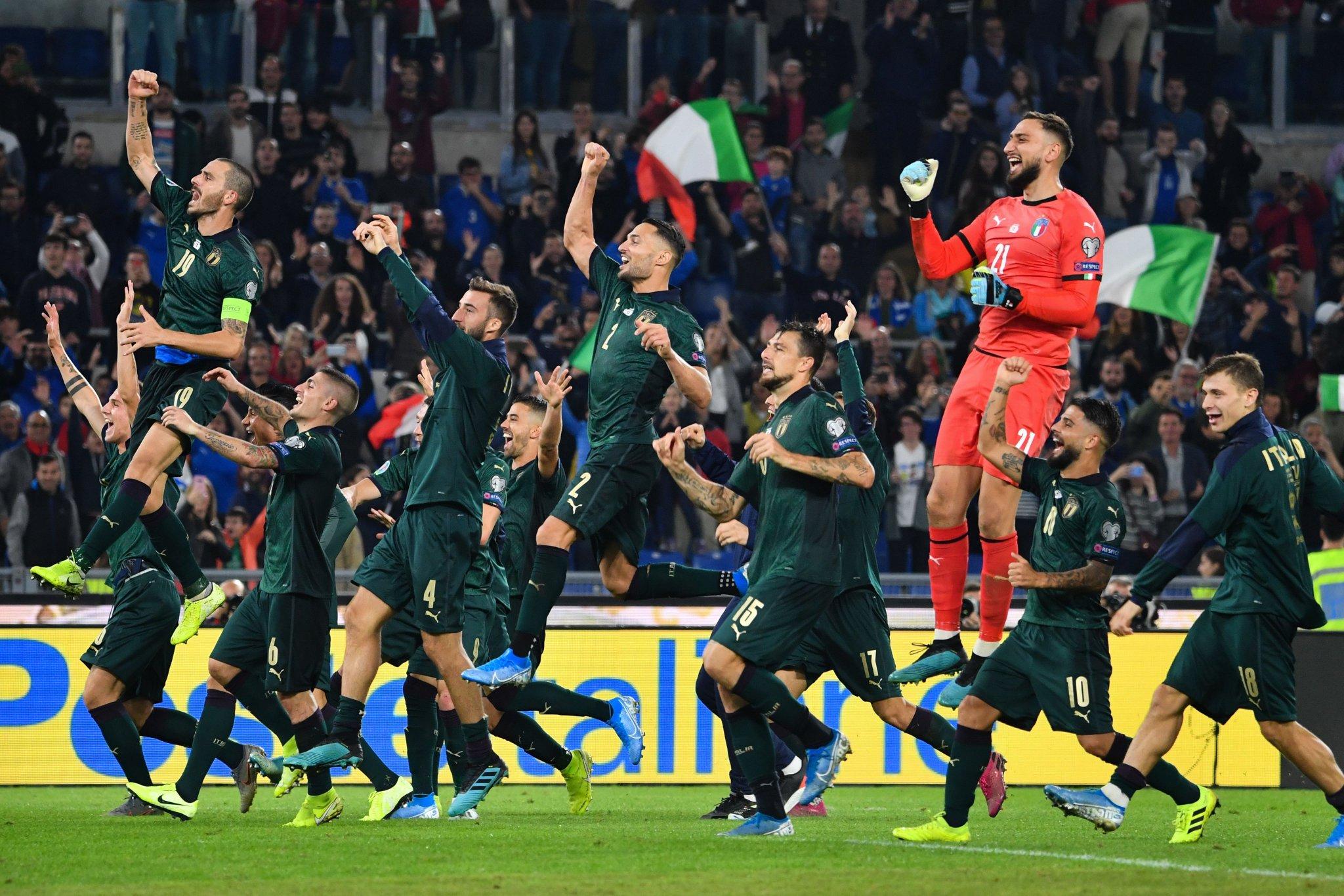 Italia_Euro_2020
