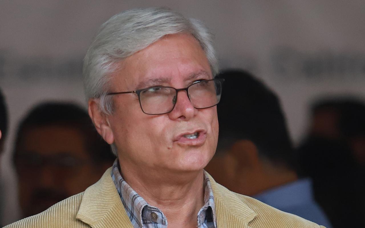 Jaime Bonilla, consulta, mandato, Tribunal Electoral, Baja California,