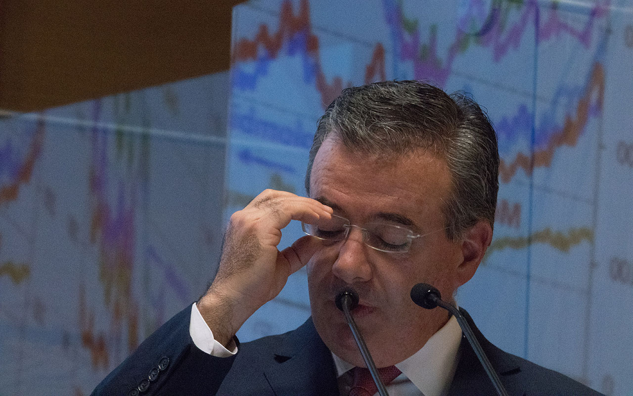 crecimiento, economía, Banco de México, Banxico, analistas,