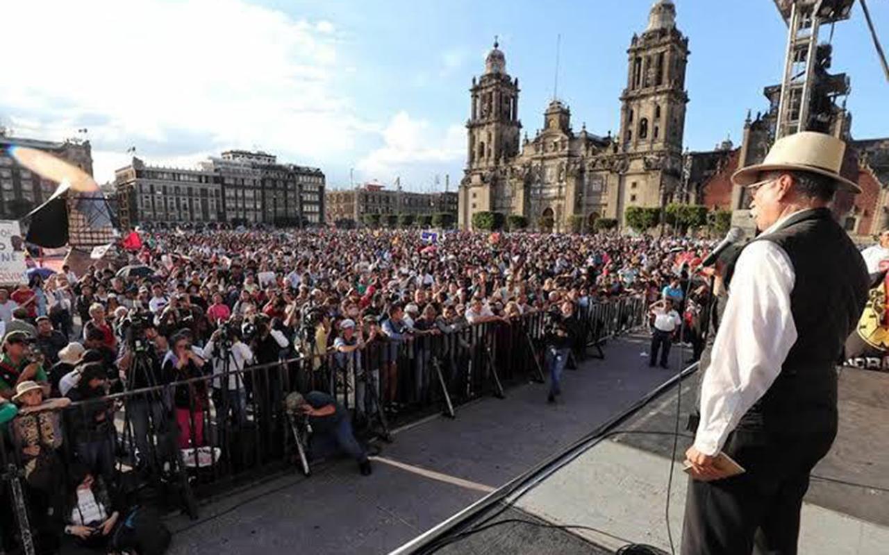 Comité del 68 , marcha, anarquistas, feministas, Ayotzinapa, 02 octubre no se olvida,