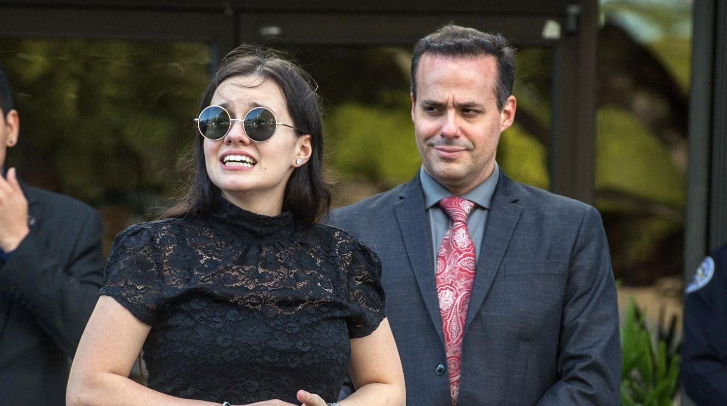 José Joel y Sarita