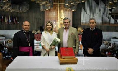 Argentina, Alberto Fernández Reyes, Virgen, Aborto, vida