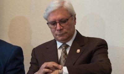 Ley Bonilla, CNDH, SCJN, Baja California, mandato 5 años,