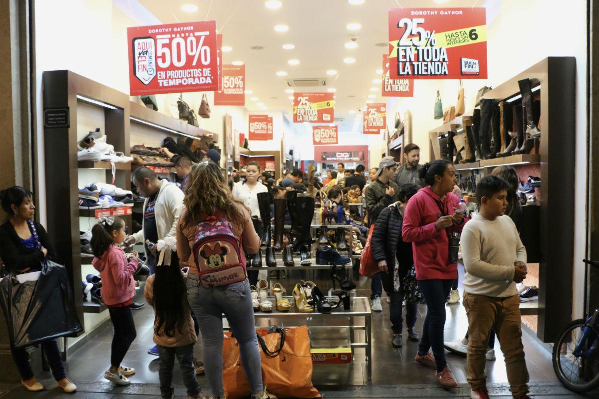 Buen fin, compras, negocios, economía, finanzas, empresas, negocios, productos, ventas