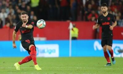 Chicharito y Héctor Herrera igualan fuerzas. Foto: Twitter