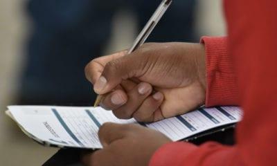 Inegi, desempleo, pobreza, economía, informalidad