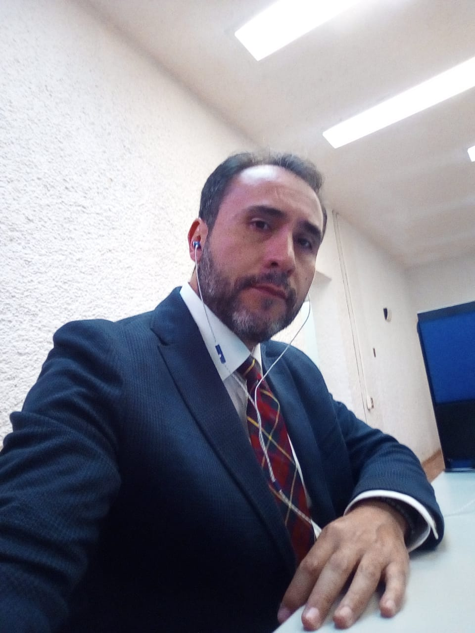 Andrés Valdez