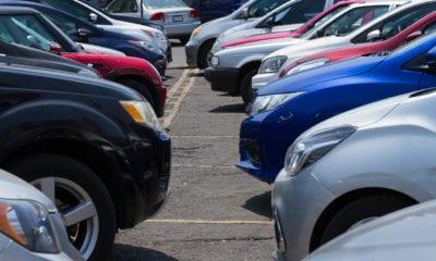 INEGI, Autos, automoviles, vehículos, octubre, ventas,