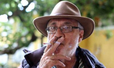 Javier Sicilia (Cuartoscuro)