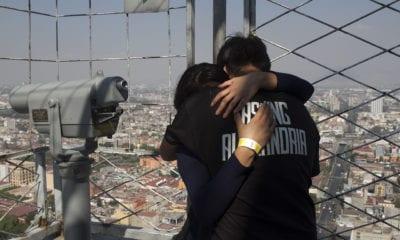 La reconciliación es el camino de la paz en México: académica