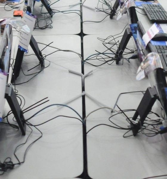 cibertataque, Pemex, secuestro cibernético, Kaspersky,