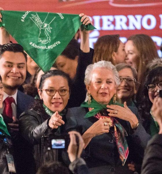 Sánchez Cordero, porrista de activismo ideológico: Especialista