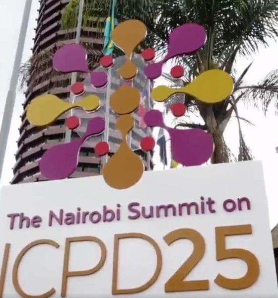 Cumbre de Nairobi, obispos, Kenia, aborto