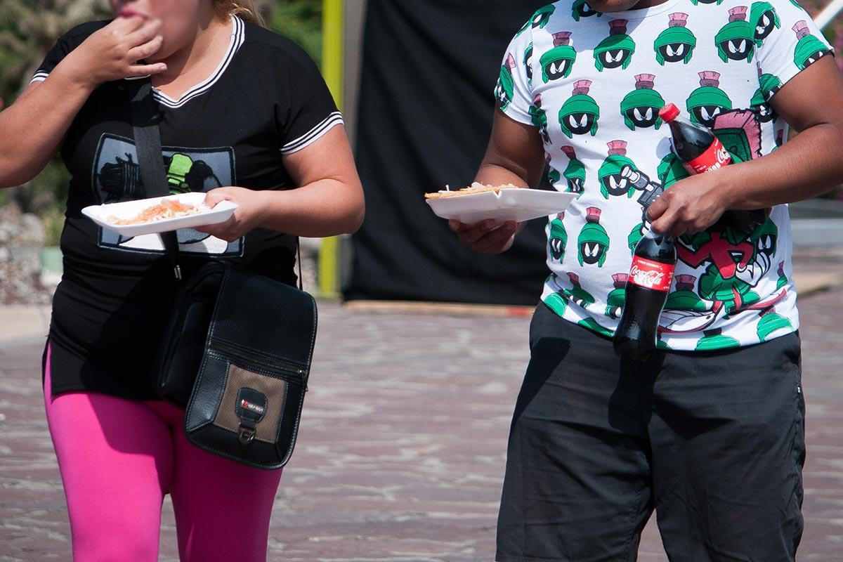La diabetes es uno de los principales problemas de salud en México. Foto: Cuartoscuro