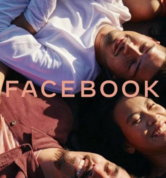 Facebook, redes sociales, Mark Zuckerberg, WhatsApp, Messenger,