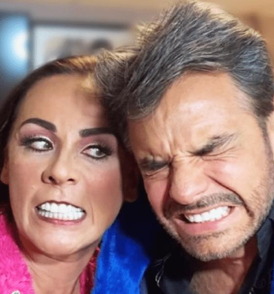 La Familia Peluche pelea por culpa de Camila Cabello