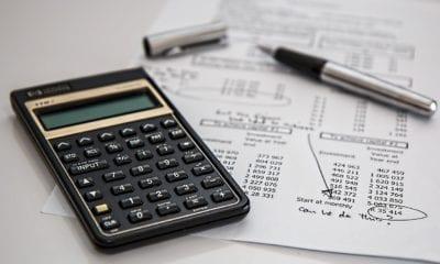 El crédito es riesgoso si no se usa adecuadamente. Foto: Pixabay