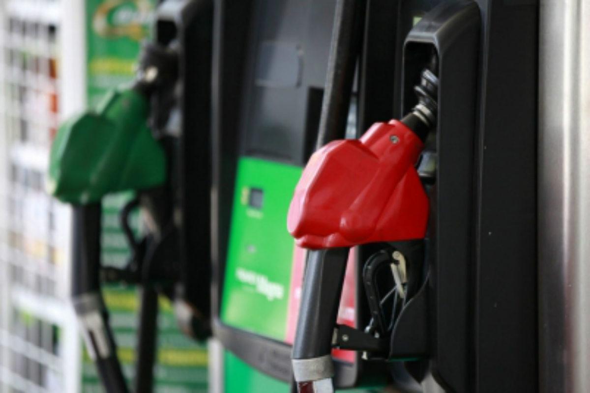 Estímulo a gasolinas (Notimex)
