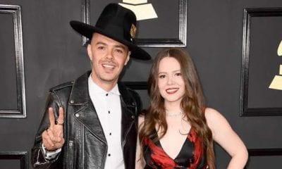 Jesse y Joy cantarán en el homenaje a Juanes