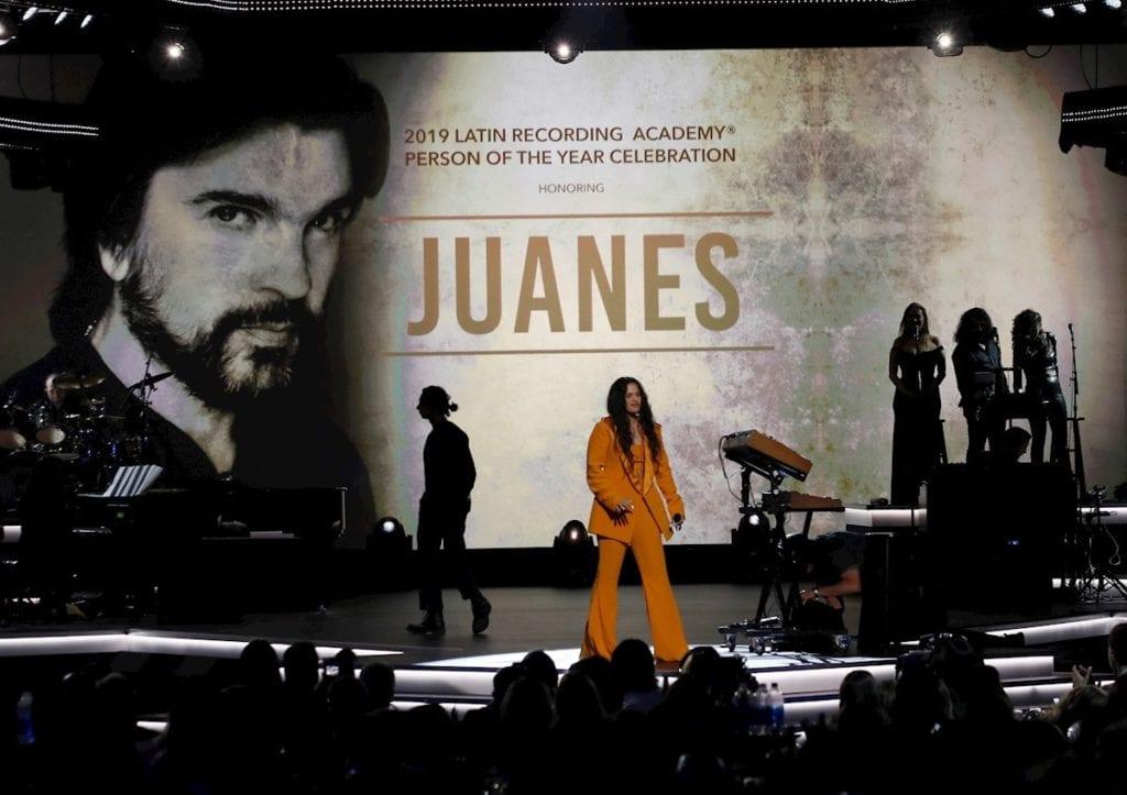 Rosalía Juanes