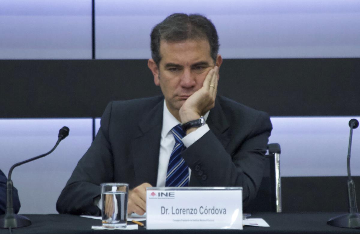Presupuesto 2020 debilita a organismos autónomos: Coparmex