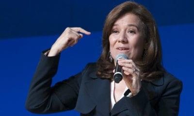 Margarita Zavala (Cuartoscuro)