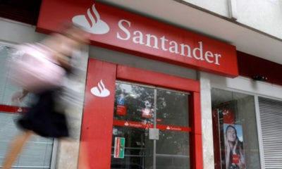 Santander no cobrará comisión por remesas