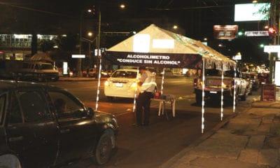 """En víspera de Nochebuena, 500 personas han llegado al """"Torito"""""""