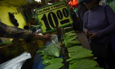 Salario mínimo y T-MEC, factores para crecimiento económico en México