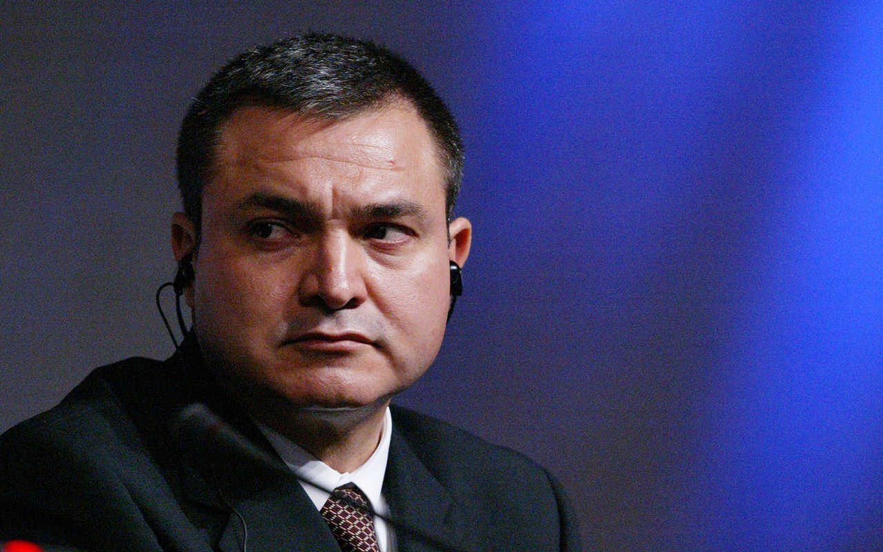 México pedirá extradición de Genaro García Luna
