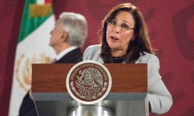 Nahle invita a todos los mexicanos que se vayan a la TAPO