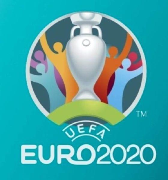 Rusia, firme con la organización de la Euro 2020. Foto: Twitter