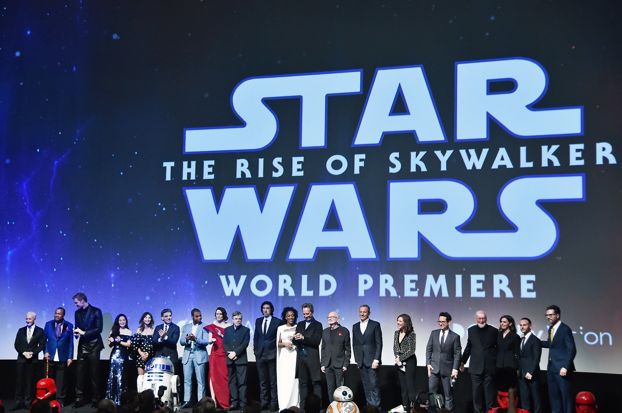 Star_Wars_world_premier_episodioIX_v