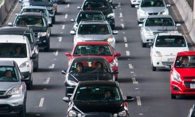 Privacidad de usuarios corre peligro en entrega de datos de movilidad