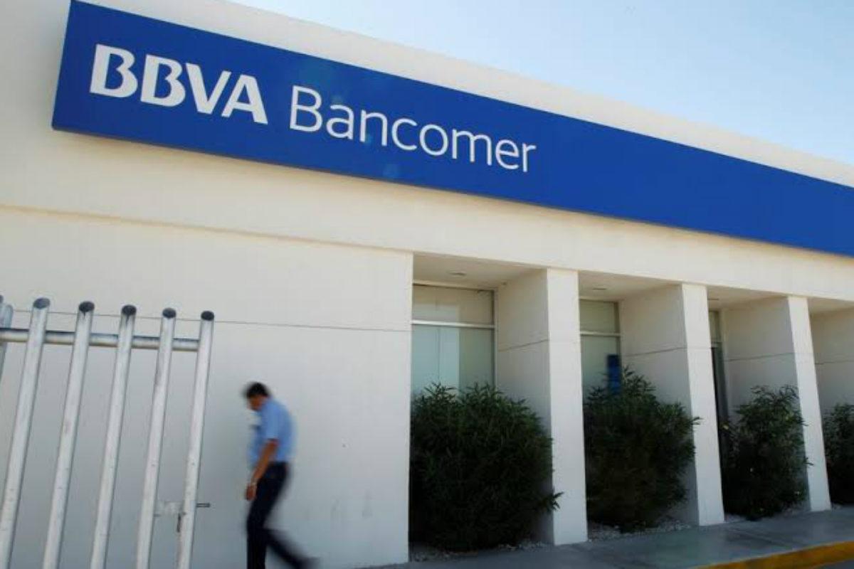 Bancos no abrirán (Especial)