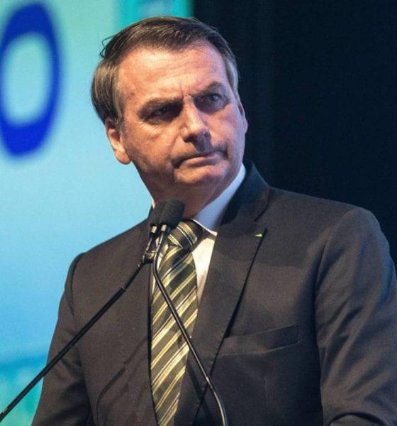 Presidente de Brasil pierde la memoria tras caída