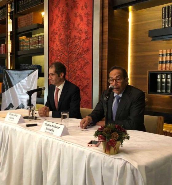 Empresarios prevén retraso en ratificación de T-MEC