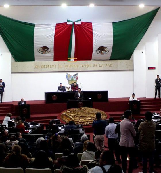 Hidalgo defiende el derecho a la vida