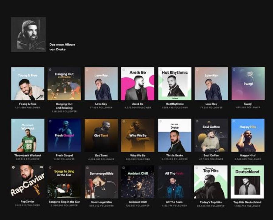 Spotify_Drake
