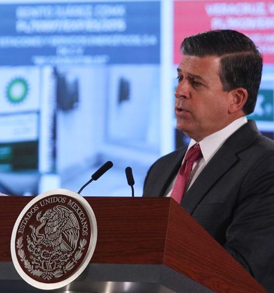 Remesas llegan a México a través de empresas Fintech