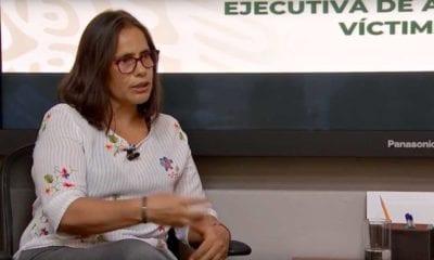 La CEAV será una institución perversa con Haces Velasco: Colectivos de víctimas