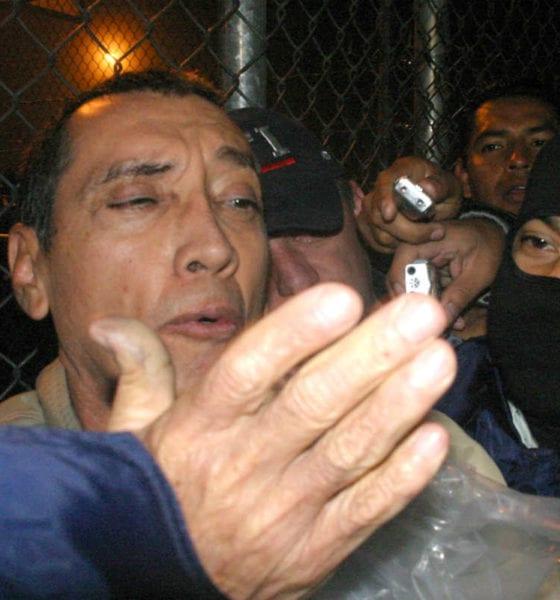 Mario Villanueva (Cuartoscuro)