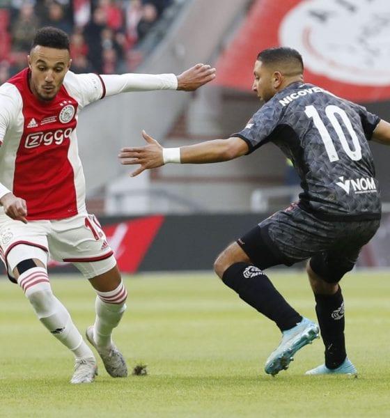 Ajax-Siete24